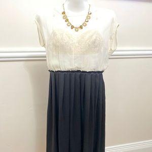3.1 Philipp lim evening dress